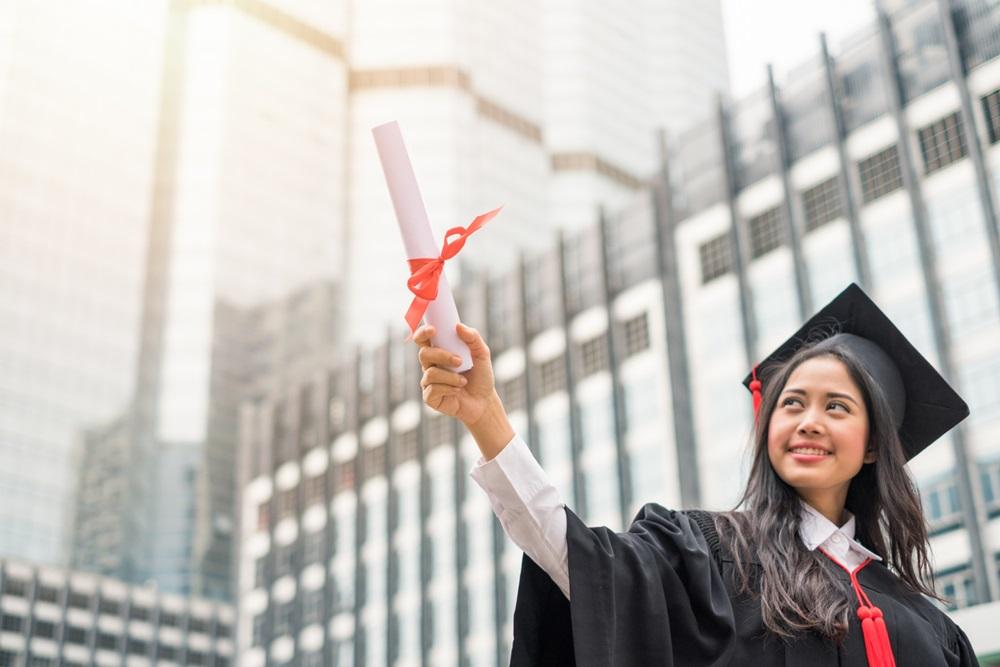 QS University Ranking จัดอันดับ มหาวิทยาลัย